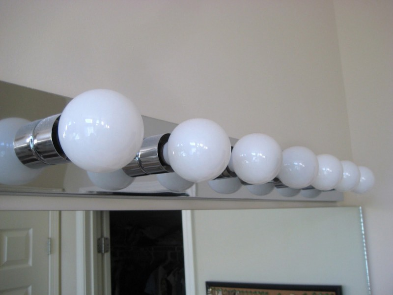 Cheap Bathroom Light Fixtures Canada