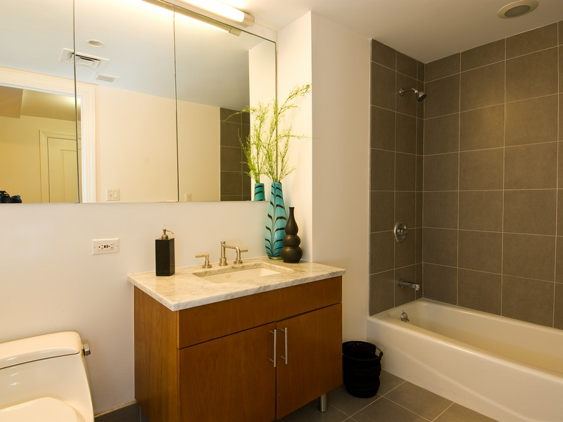 Cheap Bathroom Remodel Diy