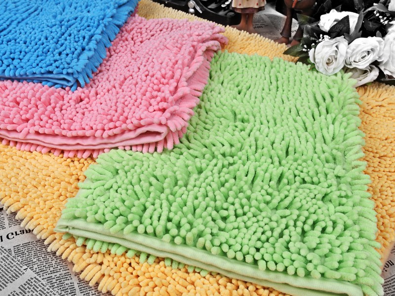 Cheap Bathroom Rugs And Towels