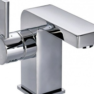 Cheap Bathroom Sinks And Taps