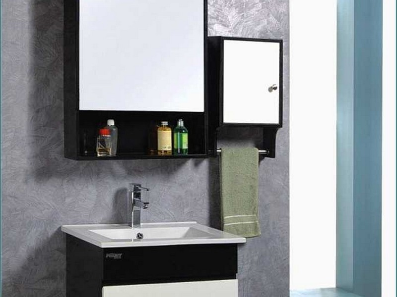 Cheap Bathroom Sinks And Toilets