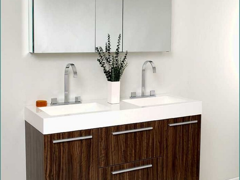 Cheap Bathroom Sinks B And Q