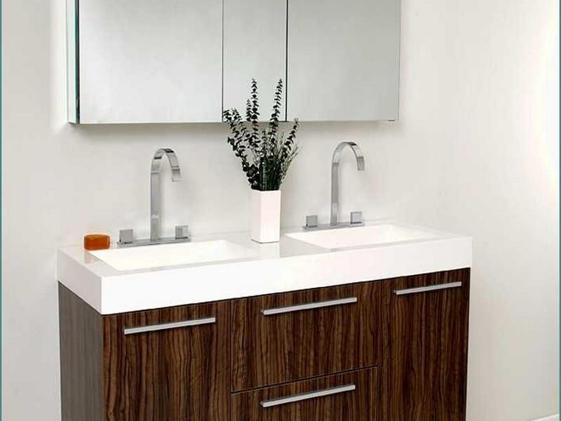 Cheap Bathroom Sinks B And Q