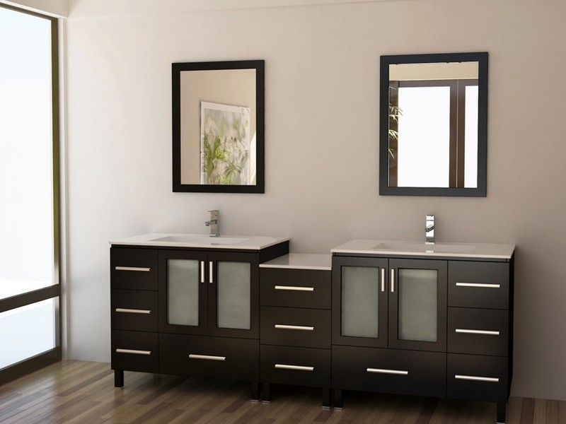 Cheap Bathroom Vanities Houston Tx