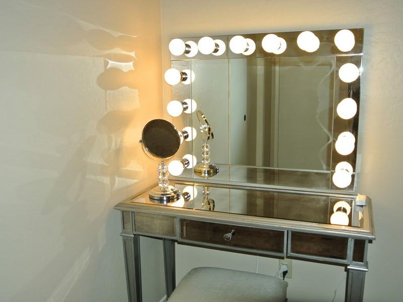Cheap Bathroom Vanities Under 200