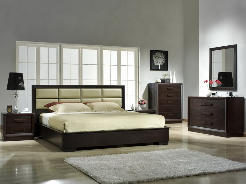 Cheap Bedroom Dresser Copy