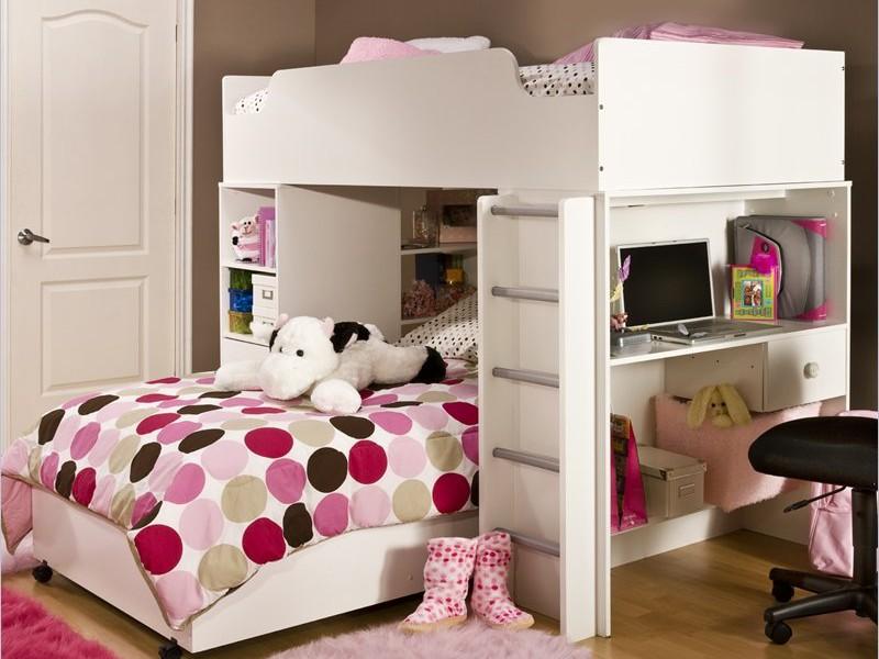 Cheap Bunk Bed Sets
