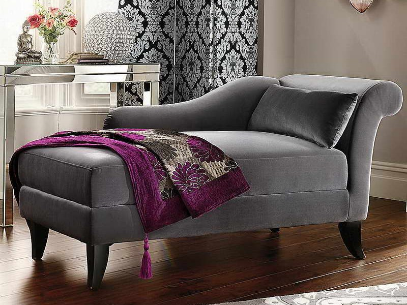 Cheap Chaise Lounge Couches