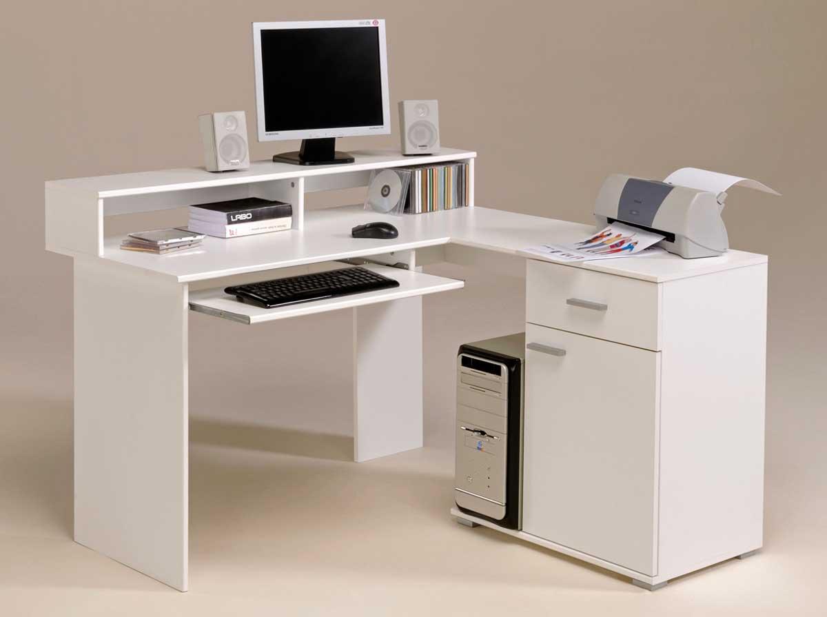Cheap Corner Desks