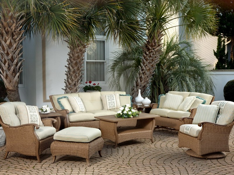 Cheap Couch Sets Canada