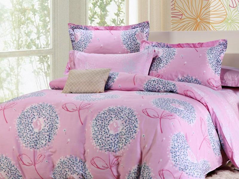 Cheap Dorm Bedding Sets
