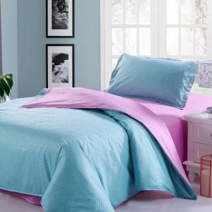 Cheap Dorm Bedding Twin Xl
