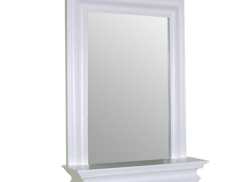 Cheap Framed Mirrors