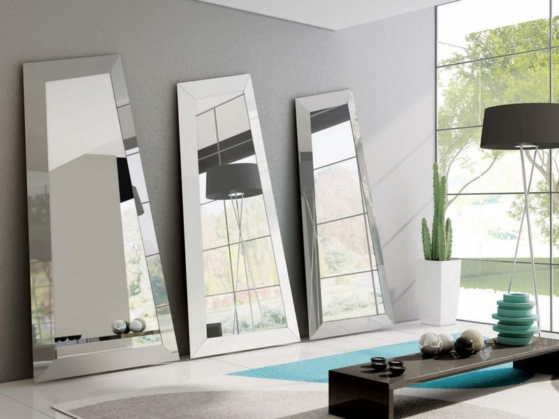Cheap Full Length Mirror Sydney