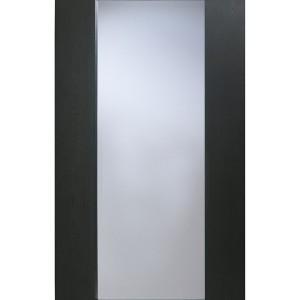 Cheap Full Length Mirror Uk