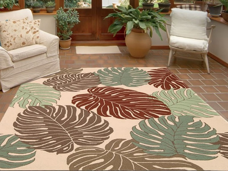 Cheap Indoor Outdoor Rugs