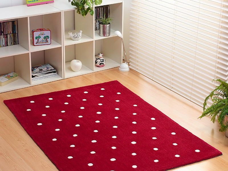 Cheap Kids Rugs