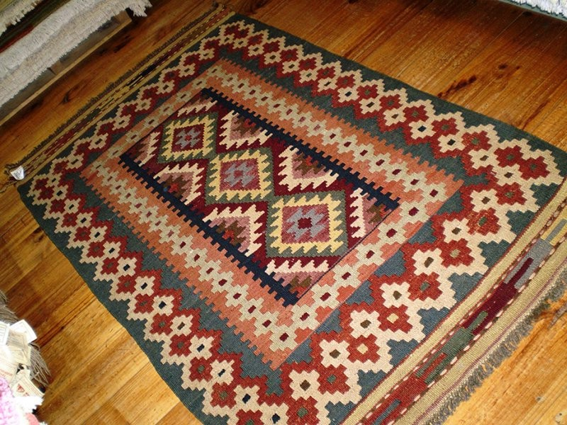 Cheap Kilim Rugs Melbourne