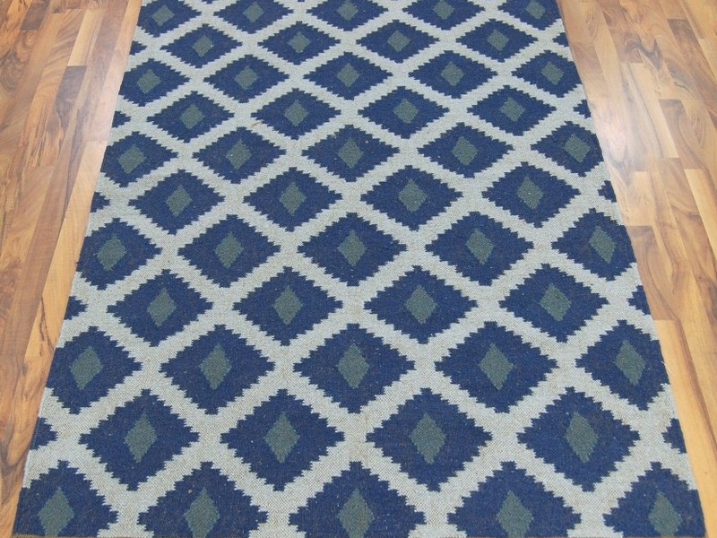 Cheap Kilim Rugs Uk