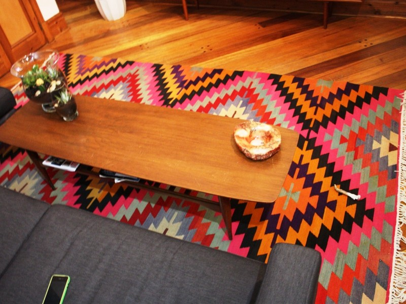 Cheap Kilim Rugs
