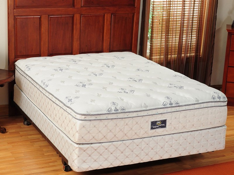 Cheap King Size Mattress Sets
