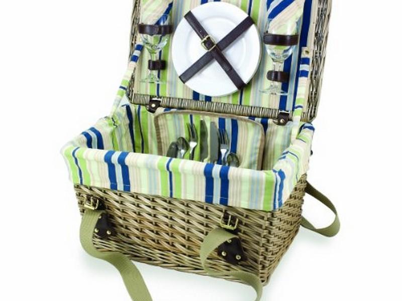 Cheap Laundry Baskets