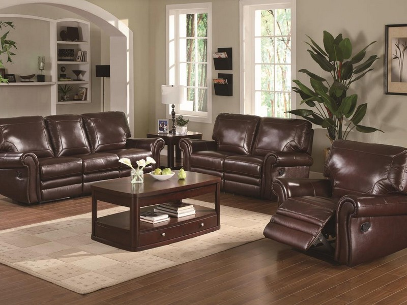 Cheap Leather Recliner Sofas Uk