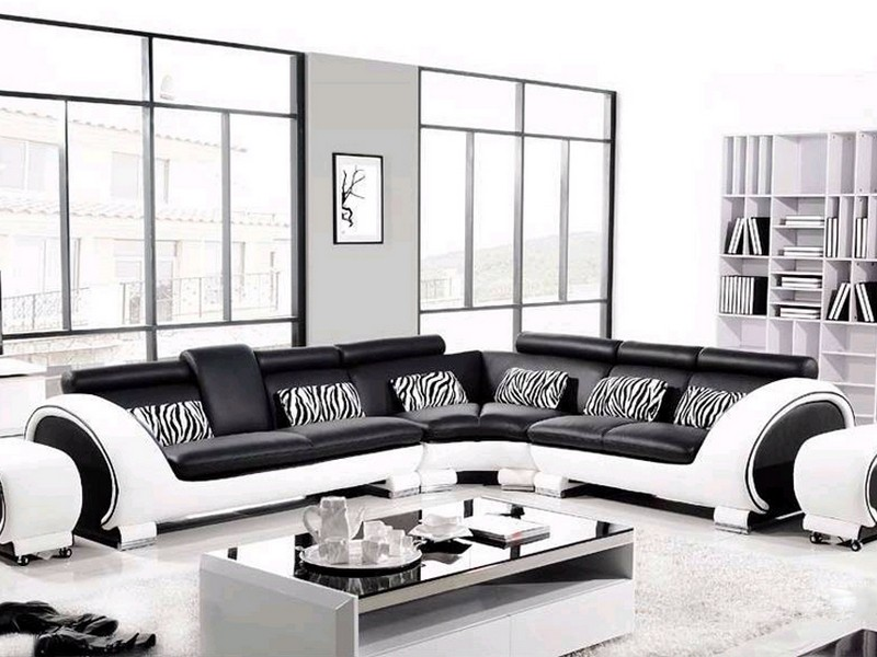 Cheap Leather Sofas Uk
