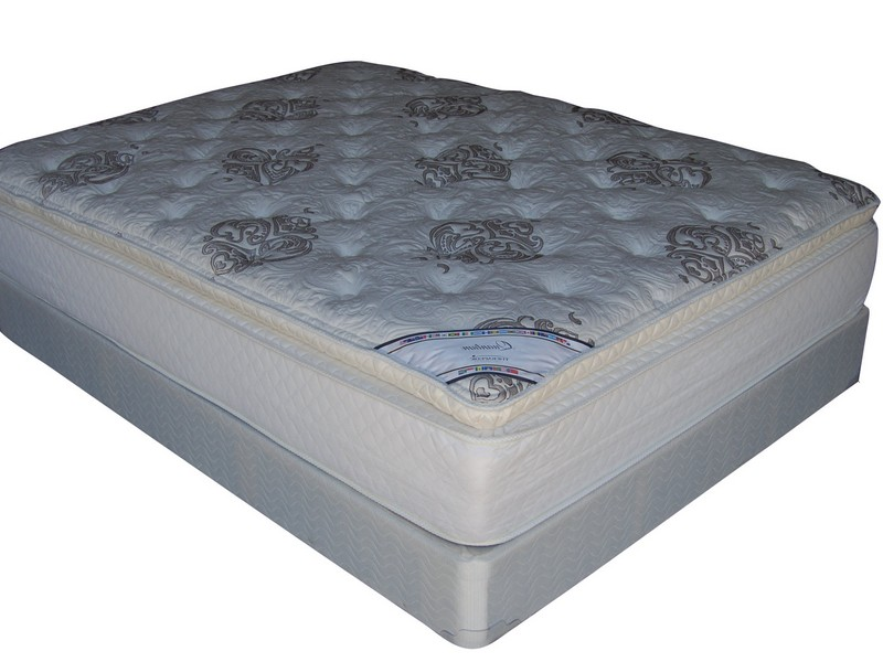 Cheap Mattresses Nj