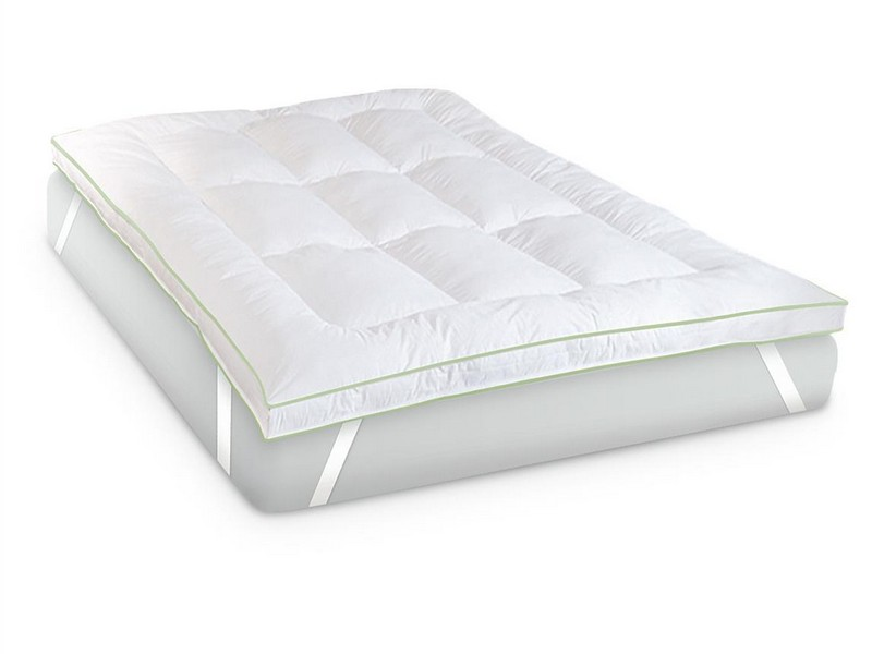 Cheap Memory Foam Mattress Topper