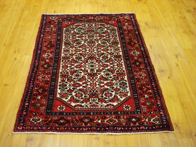 Cheap Persian Rugs