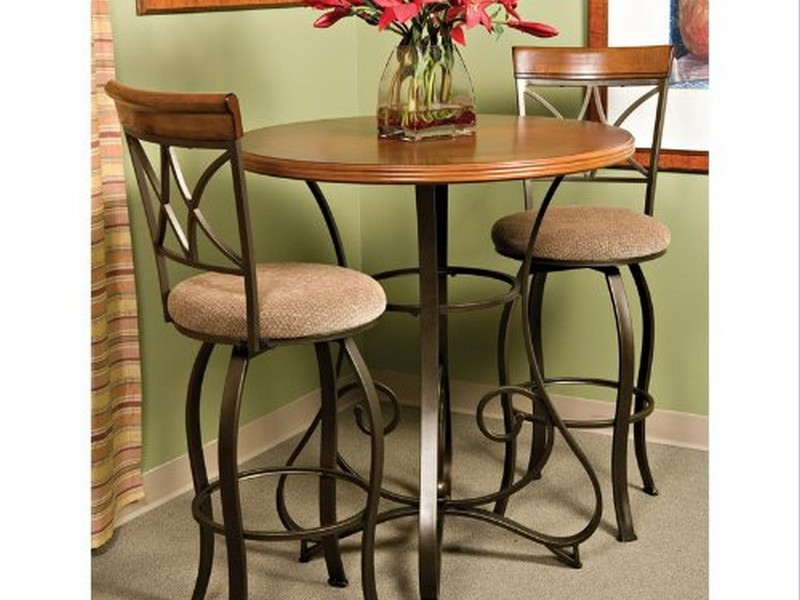 Cheap Pub Table Sets