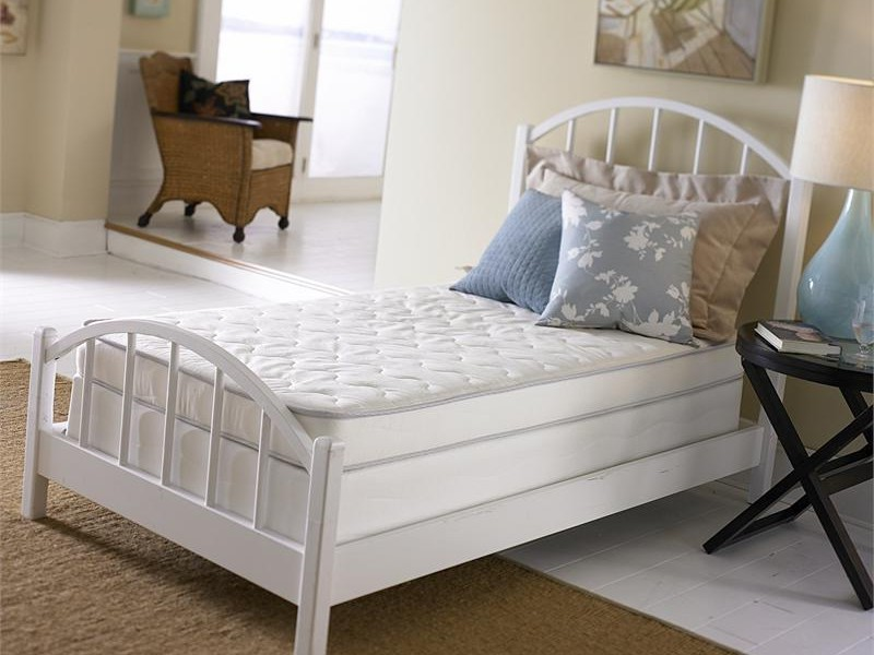 Cheap Queen Mattress Near Me