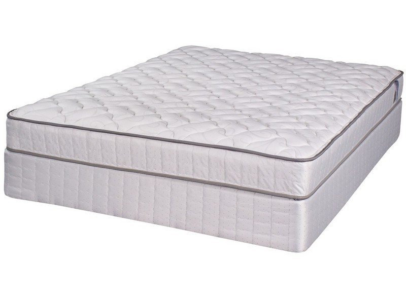 Cheap Queen Mattress Sets Under 200