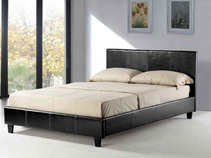 Cheap Queen Mattresses Melbourne