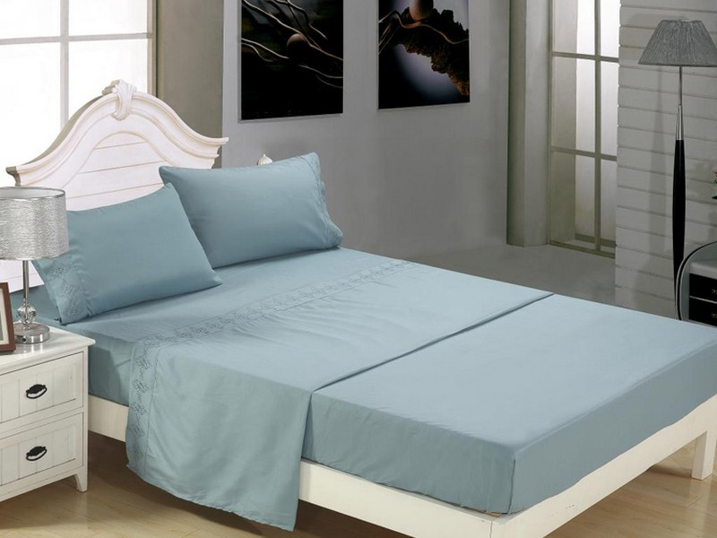 Cheap Queen Mattresses Sets