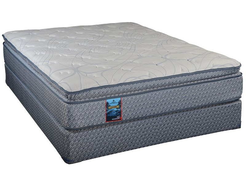 Cheap Queen Mattresses