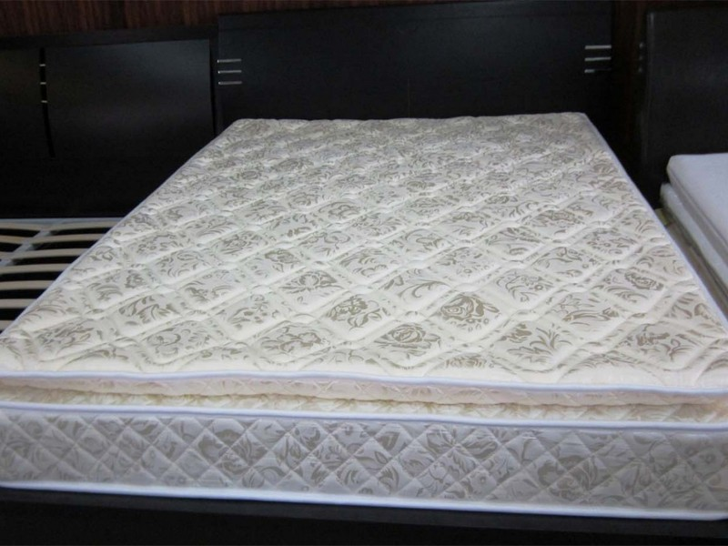 Cheap Queen Size Mattresses