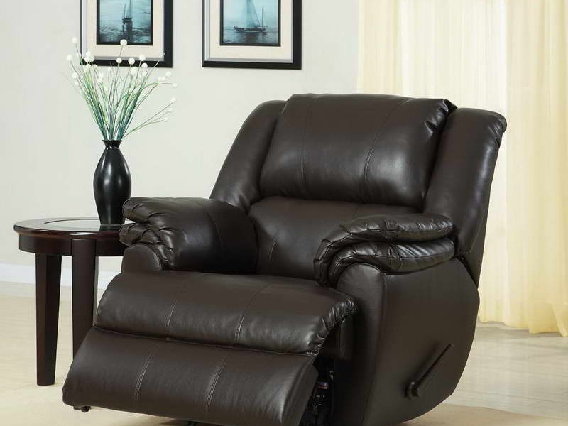 Cheap Recliner Chairs Brisbane