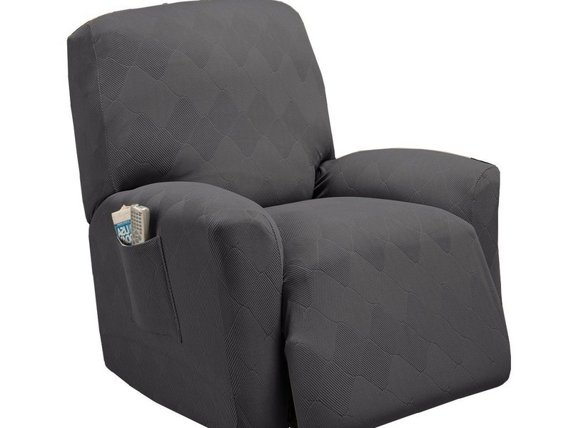 Cheap Recliner Chairs Under 100