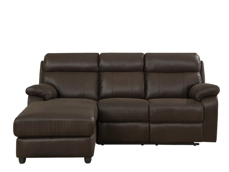 Cheap Reclining Sofas