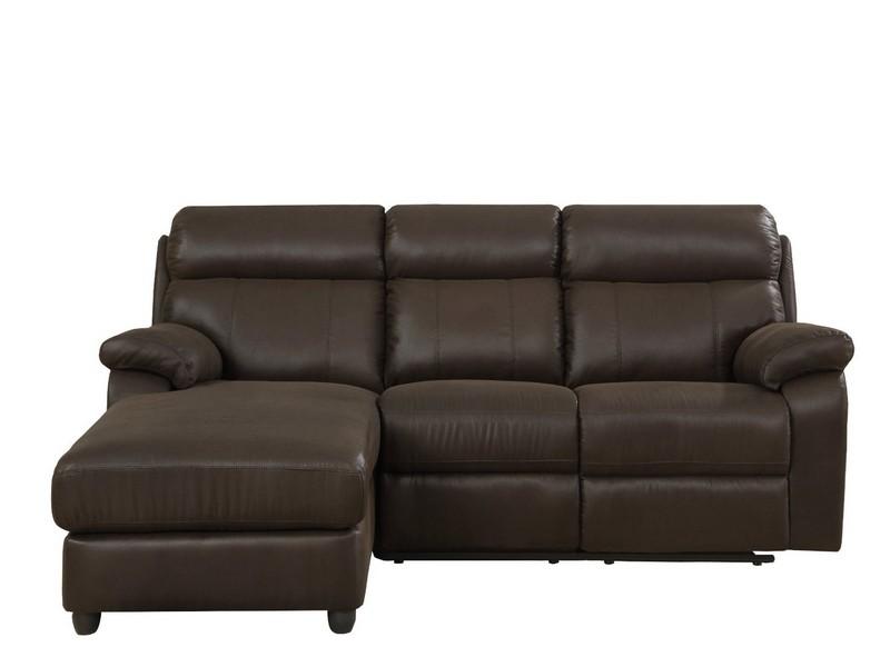 Cheap Reclining Sofas