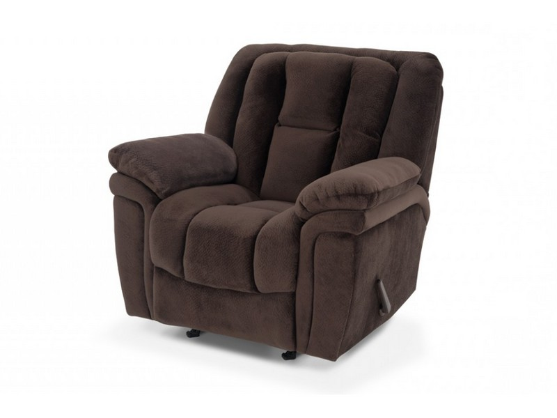 Cheap Rocker Recliner