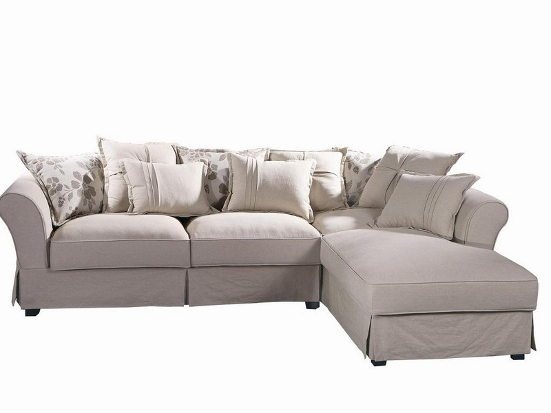Cheap Sectional Couch