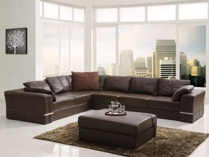 Cheap Sectional Sofas Chicago