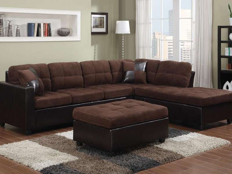 Cheap Sectional Sofas Nyc