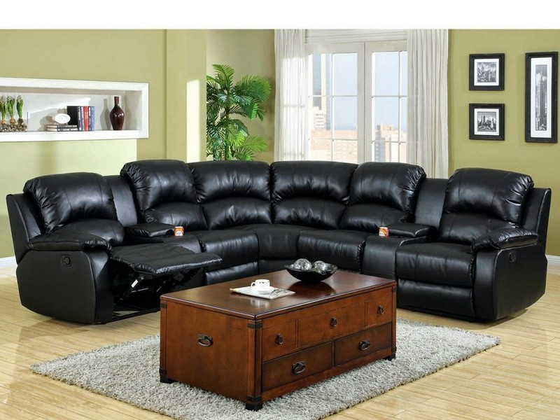 Cheap Sectional Sofas San Diego