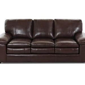 Cheap Sectional Sofas With Recliners