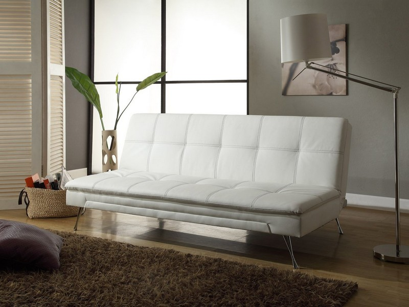 Cheap Sectionals Sofas