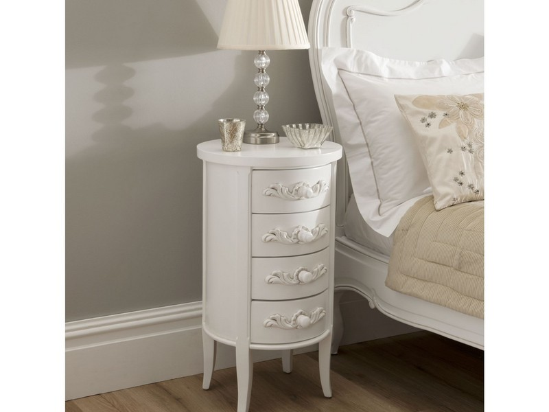 Cheap Shabby Chic Furniture Uk